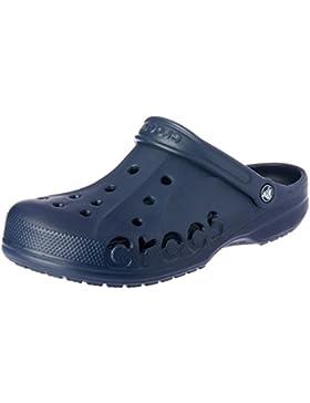 crocs 10126 - Zuecos unisex