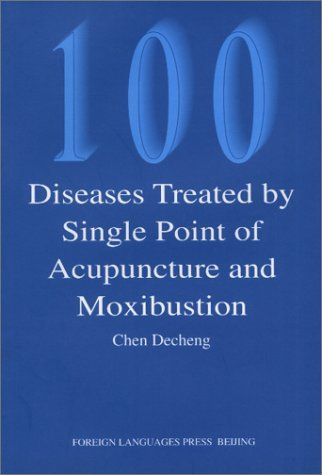 100 Diseases Treated by Single Point of ...