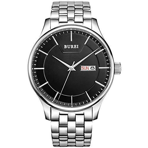 BUREI BM-13001-1