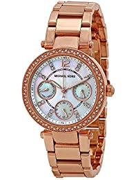 e36823a8fedf Michael Kors Men s Watches Online  Buy Michael Kors Men s Watches at ...