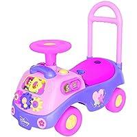 AK Sport Princess Ride-On