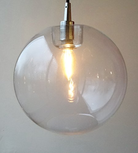 edison-1-ceiling-light-pendant-fixture-by-fab-light-vintage-industrial-glass-lampshade-lighting-with