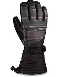 DAKINE Herren Handschuhe Titan Gloves