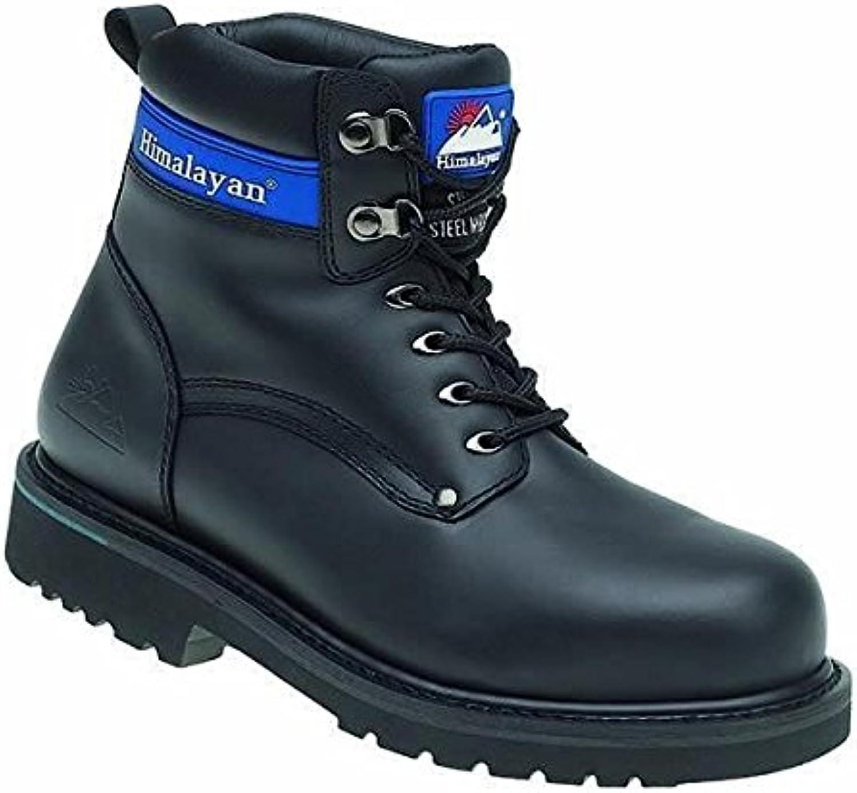 Himalayan - - - 3100, Calzature Di Sicurezza da uomo   In Linea Outlet Store  62a5cf