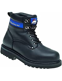 Himalayan 3100 - Calzado de protección Hombre