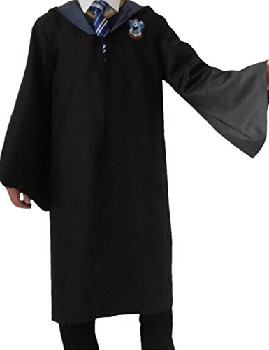 ninimour-uniforme-de-harry-potter-disfraces-para-halloween-ravenclaw-cosplay-costume-para-ninos