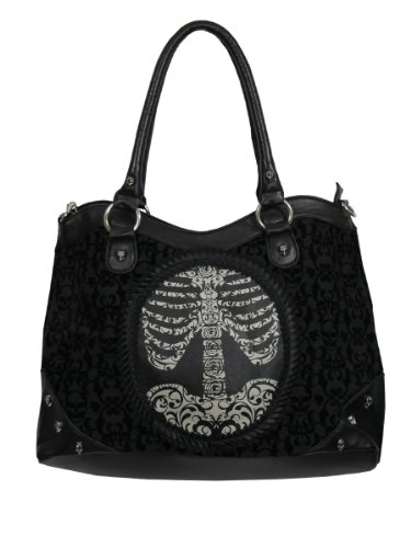 banned-handbag-featuring-a-flocking-rib-cage-design-with-leatherette-detail