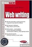 Image de Web writing