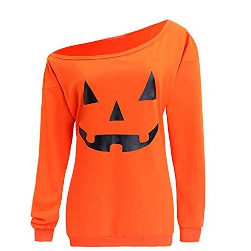 - Einfache Halloween Kostüm Ideen Für Schwangere