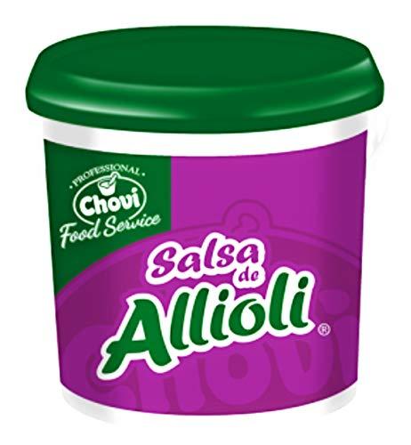1e2e06286fe8d Ali+oli® le meilleur prix dans Amazon SaveMoney.es