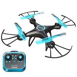 Silverlit Flybotic by Drone cascadeur (2,4 GHz, 33 cm)