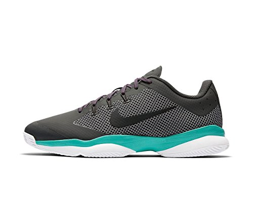 Nike - Air Zoom Ultra Clay Herren Tennisschuh (Air Nike Tennis Zoom)