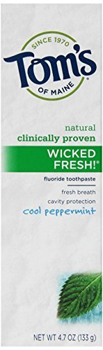 toms-of-maine-wicked-toothpaste-peppermint-47-oz-by-toms-of-maine