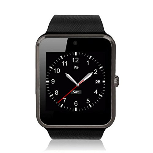 Noise-GT-08-Bluetooth-Smart-Watch-with-Sim-Card-Slot-and-Camera-Black