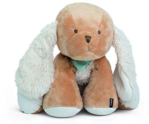 kaloo-45-cm-les-amis-soft-infant-toy-puppy