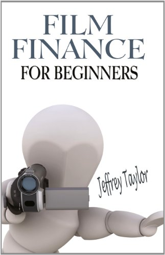 Film Finance for Beginners