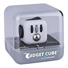 Idea Regalo - Zuru Fidget Cube