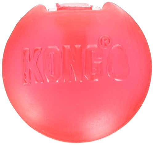 Artikelbild: Kong Dr Noys Replacement Squeakers Dog Toy Large-Small