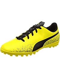 aed36e8d7a9a Puma Boys  Shoes Online  Buy Puma Boys  Shoes at Best Prices in ...