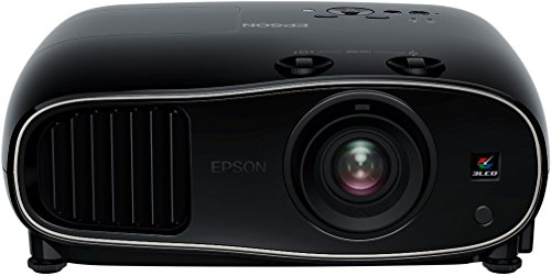 epson-eh-tw6600-full-hd-1080p-2d-3d-home-data-projectors
