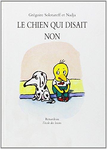 """<a href=""""/node/520"""">Le chien qui disait non</a>"""