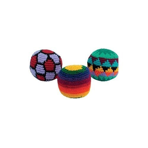 hacky-sack-sold-individually-colors-vary-by-schylling