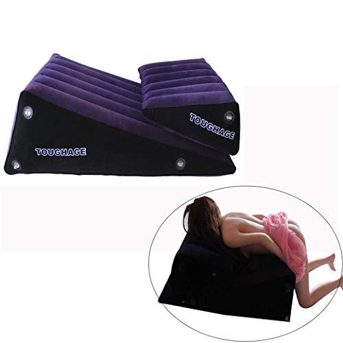 Möbel 2018 Memory Foam Matratze Tragbare Matratze Für Den Täglichen Gebrauch Schlafzimmer Möbel Matratze Schlafsaal Schlafzimmer Volumen Groß