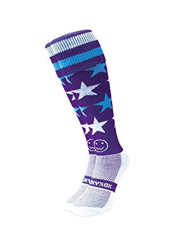 wackysox-milky-way-rugby-socks-purple-white-blue-size-2-6