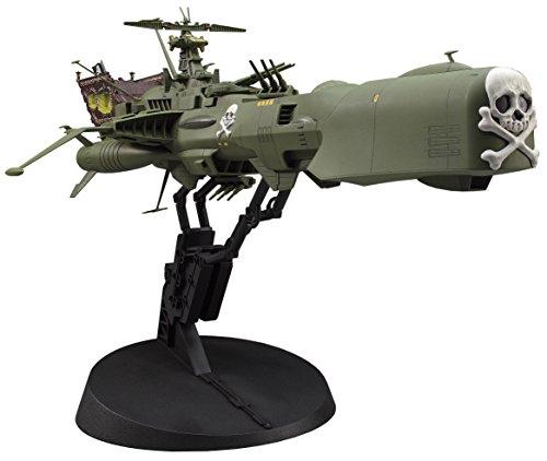 captain-harlock-maquette-1-1500-creator-works-64724-arcadia-limited-edition