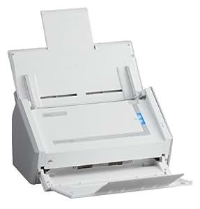 Fujitsu ScanSnap S1500 Document Scanner
