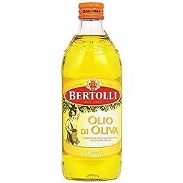 Bertoli Olio di Oliva – 1 Litro