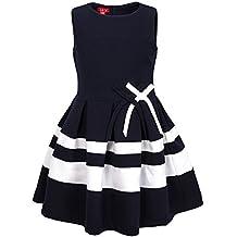 c59924152fd Suchergebnis auf Amazon.de für  Festliches Kleid 158