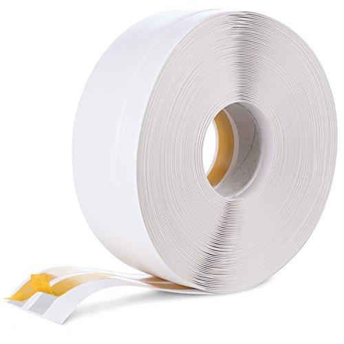 holzbrink-plinthe-souple-autoadhesive-blanc-plinthe-pliable-32x23mm-5-metro