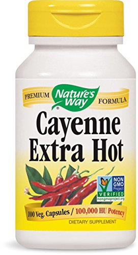 natures-way-cayenne-extra-hot-100-capsules
