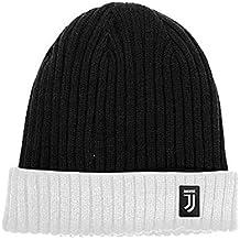 Cappello Juve Bianconero Abbigliamento Juventus Nuovo Logo JJ PS 25633 c15906f5a906