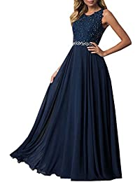 f2ced00c45 Special Bridal Women's Dress Beading Stain Evening Dresses Simple  Homecoming Dress A-line Party Dress