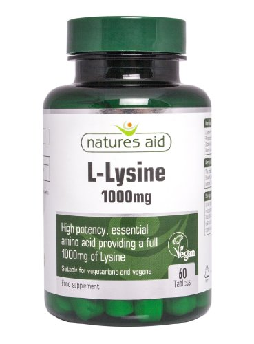 natures-aid-l-lysine-1000mg-pack-of-60-tablets