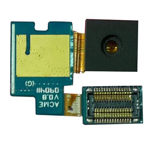 Movilconsolas Camara Samsung i8910