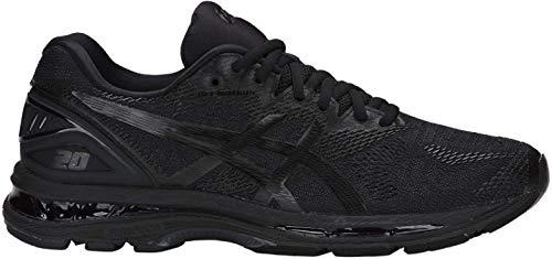 Asics Gel-Nimbus 20 Hombre Running Trainers T800N Sneakers Zapatos (UK 6 US 7 EU 40
