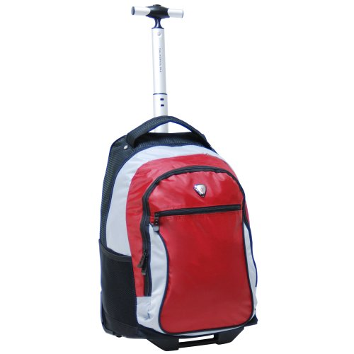 calpak-city-view-deep-red-18-inch-rolling-backpack