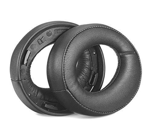 Lifreak Playstation Gold Wireless Stereo Headset Ersatz-Ohrpolster -