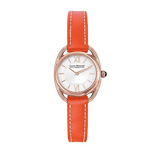 Saint Honoré Women's Watch 7210268AIR-O