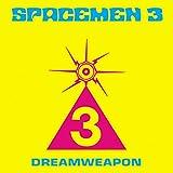 Spacemen 3: Dreamweapon (Audio CD)