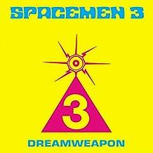 Dreamweapon