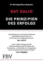 Die Prinzipien des Erfolgs (German Edition)