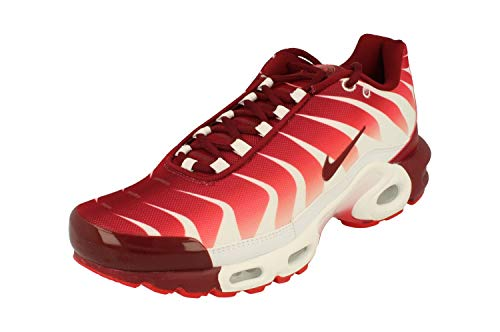 nike air tn uomo 42.5