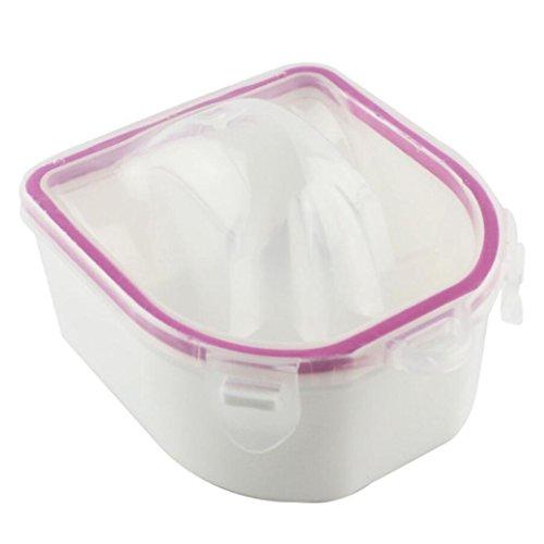 manicure-soak-bowl-nail-art-remover-strumento-di-lavaggio-spa-bianca