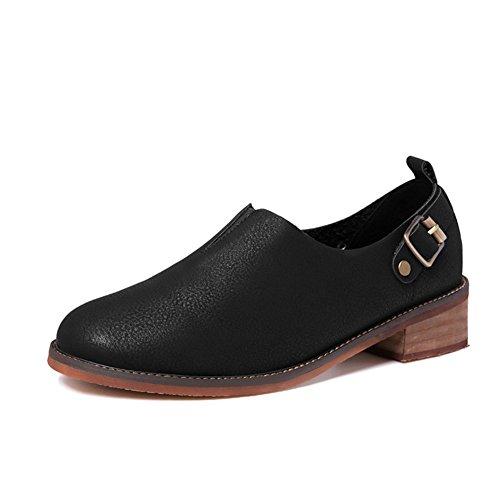 xtian-zapatillas-de-casa-mujer-color-negro-talla-38-eu240