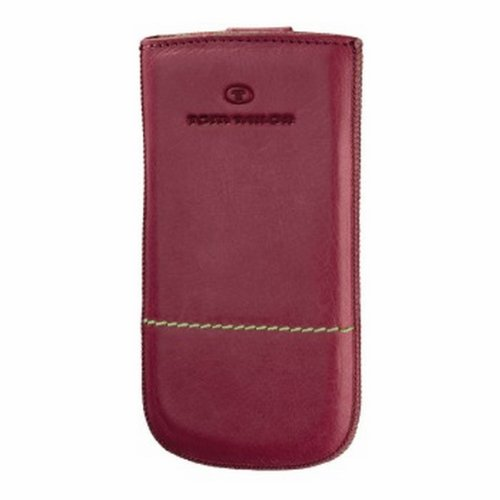 tom-tailor-122638-soft-mobile-slim-sleeve-l-neon-koraal