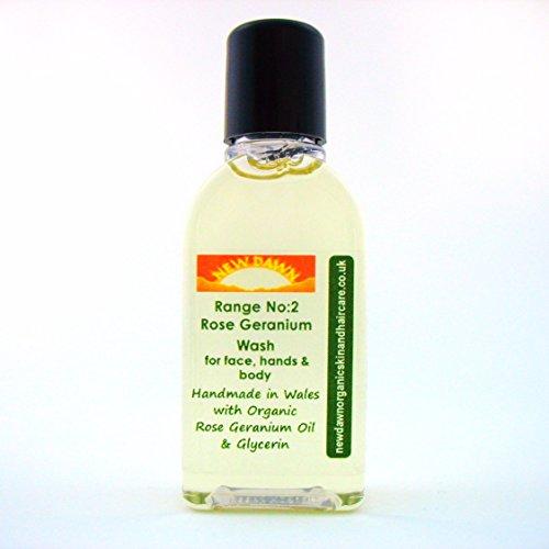 rose-geranium-organic-face-hand-body-wash-shower-gel-liquid-soap-handmade-vegan-natural-skin-care-25